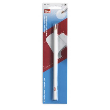 Fabric clips - 2,6 cm. - Prym Love art. 610180